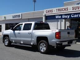 100 We Buy Trucks Flow Automotive New And Used Cars SUVs Minivans Winston