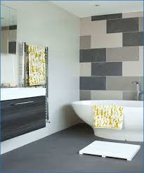 Modern Tile Designs For Bathrooms Cute 30 Small Modern Bathroom ... 51 Modern Bathroom Design Ideas Plus Tips On How To Accessorize Yours Best Designs Small Vanity 30 Solutions 10 A Budget Victorian Plumbing Half Bathroom Decor Ideas Best Of Small Modern Bath Room Showers Tile For Bathrooms Cute Master Designs For Your Private Heaven Freshecom 21 Norwin Home 33 Terrific Master 2019 Photos 24 Stunning Inspiration Yentuacom