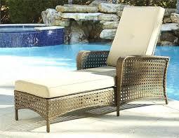 Walmart Patio Lounge Chair Cushions by Walmart Pool Lounge Chairs U2013 Peerpower Co