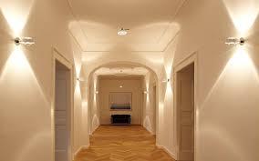 hallway paint colors benjamin furniture ideas warm home