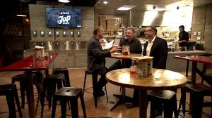 Moonshine Patio Bar And Grill by Billion Dollar Buyer U2013 Home Cnbc Prime