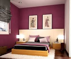 Bedroom Bedroom Paint Inspiration Room Painting Painted Bedroom