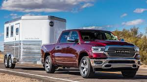 100 What Is The Best Truck For Towing To Know Before Using Your Pickup To Tow Consumer Reports