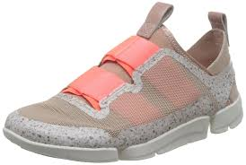 Clarks Shoes, Clarks Tri Swirl Textile Shoes In Women's Lace ...