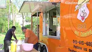 How A BBQ Food Truck Helped Save John's Life Collective Espresso Field Services Ccinnati Food Trucks Truck Event Benefits Josh Cares Wheres Your Favorite Food This Week Check List Heres The Latest To Hit Ccinnatis Streets Chamber On Twitter 16 Trucks Starting At 1130 Truck Wraps Columbus Ohio Cool Wrap Designs Brings Empanadas Aqui 41 Photos 39 Reviews Overthe Fridays Return North College Hill Street Highstreet Culture U Lucky Dawg Premier Hot Dog Vendor Betsy5alive Welcome Urban Grill Exclusive Qa With Brett Johnson From