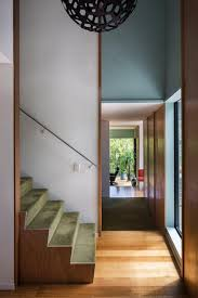 100 Parsonson Architects Korokoro Bush Retreat
