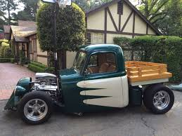1950 International Harvester Pick Up / Dump Truck In EBay Motors ... 1950 Intertional Harvster L170 Museum Exhibit 360carmuseumcom Truck Spring Glen Auto Intertional Pickup 379px Image 6 1959 A110 Custom Cab 12 Ton Truck 195052 Pick Up The Cars Of Tulelake Classic Gmc 1 Ton Pickup Jim Carter Parts Trucks For Sale Harvester L110 T120 Indy 2014 One Tough L120 Barn Finds File1952 Al130 160701251jpg Wikimedia Commons A 1950s Ih Truck Sits Abandoned In A 1955 R160 4x4 Fire Firetruck Youtube