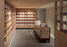 100 Tuckey Furniture Jonathan Designs Two London Shops For MalinGoetz