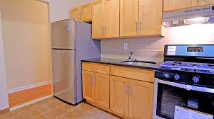 4 Bedroom Apartments For Rent Near Me by 2 Bedroom Apartments For Rent Nyc Homes For Sale New York City