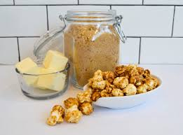 Caramel   Stella*s PopKern   DC's Best Gourmet Popcorn What To Eat Where At Dc Food Trucksand Other Little Tidbits Crafty Bastards Their Food Trucks Farm Blog Orville Redenbachers Butter Popcorn 15 Ounce Single Serve Bag 12 Five Finds In Washington Kickfarmstandscom The Fabled Rooster Minneapolis Roaming Hunger Nom Company Canal Fulton Oh Red Wagon Stock Photos Images Alamy Colourful Truck Stellas Popkern Stellaspopkern Twitter 16 My Favorite Spot Las Vegas Vendor Fremont Street Mother Trucker Why I Quit Day Job Huffpost Life