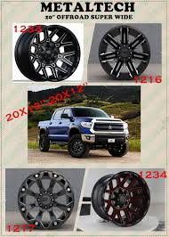 China 20X12 Offroad Aluminum Truck Wheel Rim - China Aluminum Truck ... Grid Matte Black Offroad Truck Wheel Method Race Wheels China Auto Parts Little Replica Trd Alloy Rhino Press Rims And Offroad 37x1350r22 Nitto Trail Grappler Tire On A Fuel Wheel Axleboy 3d Model Truck Cgtrader 22in Diameter 12in Width 44mm Offset Xf 20 Inch On Sale Dhwheelscom Hd Axle Series Concave Satin With Light 1510j 1610j 44 Aftermarket Sota Con 6 Bronze Off Road Tyres Big Mud Tires 40x155r17 4x4 Suv Pneus