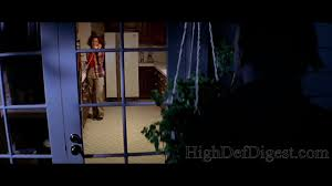 Halloween 1978 Young Michael Myers by Halloween 35th Anniversary Edition Blu Ray Review High Def Digest