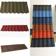8 best metal tile roofs images on metal roof shingles
