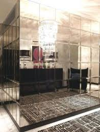 Mirror Tiles 12x12 Gold by Luxury London Apartments At Walpole Mayfair Mirror Tile More