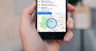 How to Locate Someone with GPS Cell Phone Number