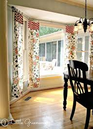 Best 25 No sew curtains ideas on Pinterest