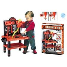 Step2 Workbenches U0026 Tools Toys by Play Tool Bench China Wooden Kids Tool Bench New Pretend Play Tool