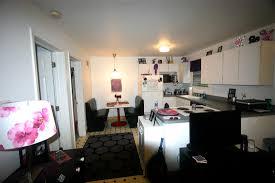 One Bedroom Apartments Athens Ohio by Kleinpennyrentals Com 74 E State St Apt 11 Athens Ohio Rental