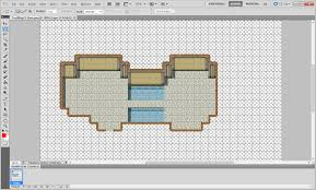 Tiled Map Editor Free Download by Getting Started With Parallax Mapping Developing Tools Rpg