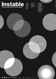 100 Conrad Design Demian Conrad Design Typographic Posters Typo Graphic Posters