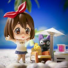 Cute Japanese Doll Kawaii