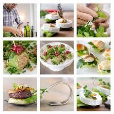 catering bild die küche rheinbach tripadvisor