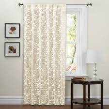 joss and main curtains foter