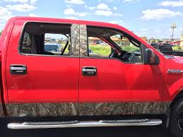 Car And Truck Detailing Owensboro | Tri State Auto Restylers Camo Truck Wrap Most Popular Pattern Free Shipping Large Frost Vinyl Full Car Wrapping Camouflage Foil Stickers Fort Worth Zilla Wraps Vehicle Advertising Promotional Products 1625 John Brady Trim Trucks W Pinterest Undertow Extended Cab Wheel Wells And Rocker Panel Grass Graphics For Faction Goldhex Stoic Camo 5 Year Bundles Planetside Ideas For Rocker Panel Trim Ford F150 Forum Community Of King Licensed Manufacturing Reno Nv Desert Srt8 Above Glove Box Lettering Chevy Rocky Ridge Lifted Gentilini Chevrolet Woodbine Nj