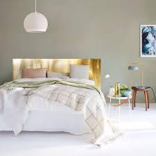 Bedroom Design The Best Designs Found On Instagram Gilded Golden Bed Master Ideas