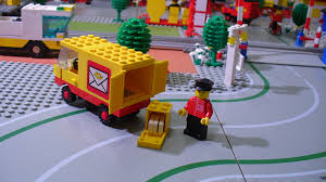 6651-1: Mail Truck | Sets | Clabrisic Lego Mail Truck 6651 Youtube Ideas Product City Post Office Lego Technic Service Buy Online In South Africa Takealotcom Usps Mail Truck Automobiles Cars And Trucks Toy Time Tasures Custom 46159 Movieweb Perkam Vaikui City 60142 Pinig Transporteris Moc Us Classic Legocom Guys Most Recent Flickr Photos Picssr Dhl Express Trailer