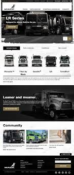 Mack Competitors, Revenue And Employees - Owler Company Profile Mack Says Truck Production At All Time High Next Year Likely Strong 1953 Lt Walk Around Youtube Driving The New Anthem Truck News Fileinside Sound Testing Room Trucksjpg Wikimedia Trucks Inc Store 2402 Lehigh Pkwy S Allentown Pa 18103 Accsories Vision Home Improvement Stores Nj Signandme Test Drive Brand Tractor A Logo Sign Outside Of Headquarters In Drive Macks Freshed Granite Boosts Comfort Tess Equipment Sales And Services