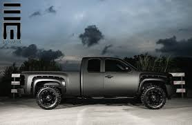 Black Lifted Chevy Trucks. Trendy Lifted Trucks For Sale In Texas ... F150 Black Lifted Top Car Designs 2019 20 1987 Chevrolet Silverado 1500 V10 44 On For Sale Tuscany Trucks Near Nappanee In Upfitted Truck Sales Chevy For Sale Ewald Buick Lifts Levels And Fuel Offroad Wheels Hard Core Reviews F350 Lifted Custom Perfect Black Truck A Photo Flickriver Custom 4x4 Rocky Ridge Performance Dodge Ram Awesome F Road Best Wallpapers Group 53
