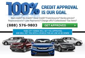 CA Bad Credit Auto Loans Near Yuba City | Wheatland Maryville Bad Credit Car Loans Bc Get Approved For A Loan In Truck Pinterest Fuentes Auto Sales Used Bhph Cars Houston Txbad Fancing In Springfield Mo Truck Loans Bad Credit Youtube Sioux City Knoepfler Chevrolet Mcloughlin Chevy Miscceptions About That Buying A New When You Have Edmunds Triton Finance Liberty Heartland No Money Down Best Image For Marine Union