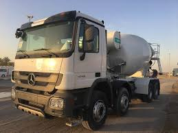 MERCEDES-BENZ Actros 4140 Concrete Mixer Trucks For Sale, Mixer ... 1995 Ford Lt9000 Mixer Truck For Sale Sold At Auction March 26 Cement Trucks Inc Used Concrete Mixer Astra Hd7c 6445 Truck For By Effretti Srl Myanmar Iveco 682 8cbm Sale Buy Sinotruk Howo New Self Loading 8 Cubic Meters Commercial On Cmialucktradercom China Isuzu Japanese Concrete Suppliers Cement China Supplier 1992 Kenworth T800 Ta With Lift Axle