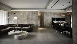 100 Full Home Interior Design Most Popular Styles Whats Trendy In 2020