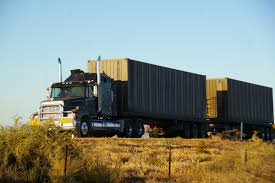 Road Train   Welcome To Prodigy Movies Website Ugly Ducklings Cars And Vehicles For Movies Ptoshoots 20 Hidden References In Disney Movies That Even The Most Devoted My Friend Found The Truck That Was In Original Pet Sematary Bedford Truck A Carrying Amerindian Children Flickr Monster Trucks 2017 Movie Hd 4k Wallpapers Images Amazoncom This Is Hallmark Christmas Watching Shirt Brothers Build Famous Cars From Daily Record Movieinspired Food We Wish Were Real Fdango Transformers Last Knight 5 Fire 4 Hire Tv Photo Gallery Amazon Fresh Honest Bison Transformers Scifi Wallpaper 2018