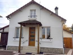 vente maison à bourges 4 pièces 75 m2