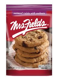 Mrs Fields Free Shipping - Swansons Coupon Codes Mrs Fields Coupon Codes Online Wine Cellar Inovations Fields Milk Chocolate Chip Cookie Walgreens National Day 2018 Where To Get Free And Cheap Valentines 2009 Online Catalog 10 Best Quillcom Coupons Promo Codes Sep 2019 Honey Summer Sees Promo Code Bed Bath Beyond Croscill Australia Home Facebook Happy Birthday Cake Basket 24 Count Na