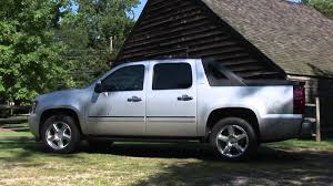 2011 Chevrolet Avalanche Photos, Informations, Articles - BestCarMag.com 2011 Chevrolet Avalanche Photos Informations Articles Bestcarmagcom 2003 Overview Cargurus What Years Were Each Of The Variations Noncladdedwbh Models 2007 Used Avalanche Ltz At Apex Motors Serving Shawano 2005 Vehicles For Sale Amazoncom Ledpartsnow 072014 Chevy Led Interior 2010 Cleverly Handles Passenger Cargo Demands 1500 Lt1 Vs Honda Ridgeline Oklahoma City A 2008 Luxor Inc 2002 5dr Crew Cab 130 Wb 4wd Truck