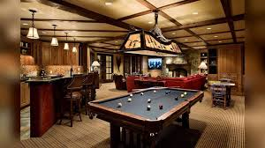 pool table lights reviews buying guide 2017 billiard light