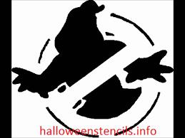 Jack Skellington Pumpkin Stencils Free Printable by Halloween Free Halloween Stencils For Pumpkin Carving Printable