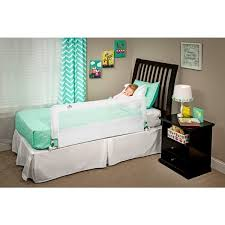 Dex Safe Sleeper Bed Rail by Regalo Hide Away Extra Long Bed Rail Free Shipping On Orders