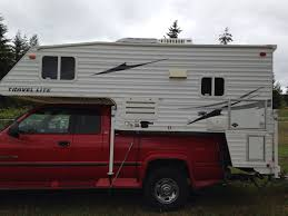 2007 Travel Lite Campers M 890sbrx In Olympia Wa, Truck Bed Campers ... For Sale New 2018 Travel Lite Air Truck Campers Voyager Rv Centre 2019 Truck Camper 690fd Fort Lupton Co Rvtradercom 2011 Used 890sbrx Camper In Florida Fl With Electric Lift Roof Yrhyoutubecom P U95712 Super 700 Sofa Bed 2013 Travel Lite 890rx On Campout Mobile 840sbrx 17998 Hail Sale Auto Camplite 86 Ultra Lweight Floorplan Livin 2007 M 890sbrx Olympia Wa 750sl 16498 26 Awesome 770r Uaprismcom