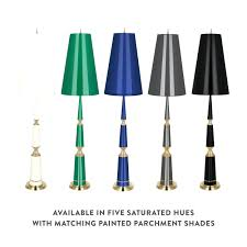 Mainstays Floor Lamp Replacement Shade by Floor Lamp High Five Floor Lamp Intensity Lamps For Living Room