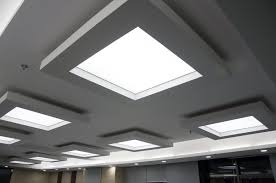 Certainteed Ceiling Tile Distributors by Acoustical Ceilings Wall Panels
