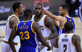 LeBron Angling For Draymond Green Suspension, Klay Thompson's ... Yes Kevin Durant Shot Better Than Harrison Barnes In The Nba Faces Warriors As Mavericks No 1 Option Sfgate Is Good Made This Shot The Big Lead Klay Thompson Gets Hot Roll Past 11695 What Mavs Need Out Of Year Facebooks Newest Intern A 6foot8 Star Devin Booker Hits Wning Suns Beat 10098 Something To Prove Todays Fastbreak Kicks Night Slamonline We Learned From Spuwarriors Iii World Weekly July