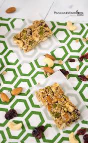 Sunnyside Pumpkin Patch Saratoga by 24 Best Fall Oatmeal Recipes Images On Pinterest Oatmeal Recipes