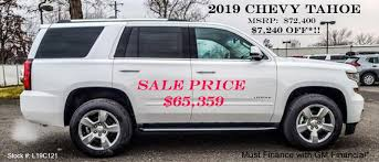 100 Craigslist Car Truck By Owner Serving Moscow Pullman WA Lapwai Chevrolet Customers Karl
