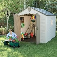 portable generator shed portable generator portable generator