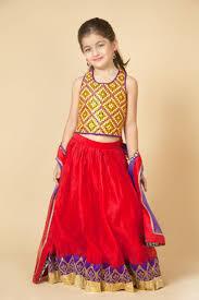 211 kids dresses images indian dresses kids